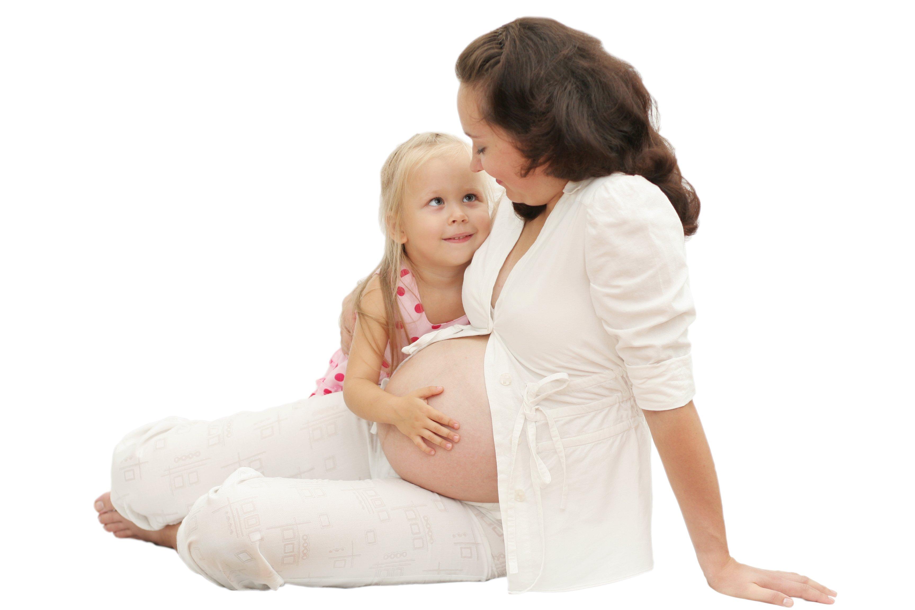 Беременность 34 недели предосторожности при анальном сексе