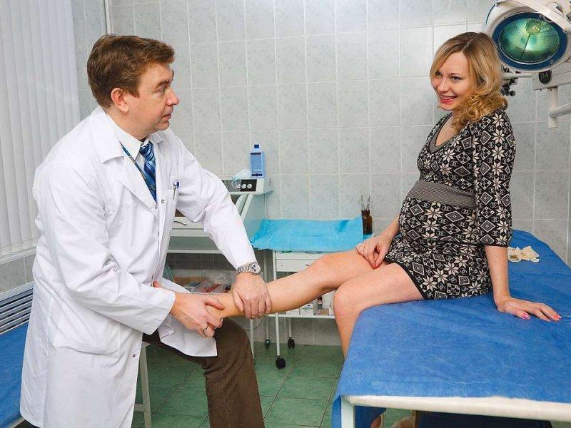 Лекарства при лечении тромбоза