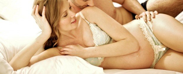 Анальный секс с медицинской