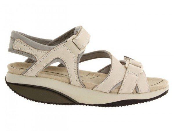 Обувь для будущей мамы