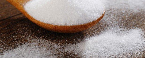 Сода пищевая  Отзывы покупателей