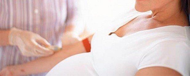 Стимуляция родов с помощью окситоцина: так ли это безопасно?