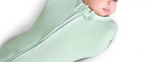 Пеленание новорожденных: способы, за и против