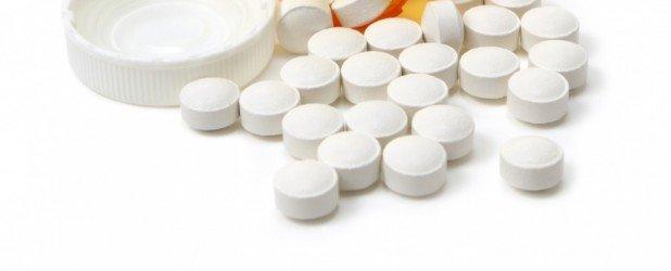 Препараты для лечения тромбоза головного мозга