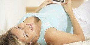 двурогая матка +и беременность