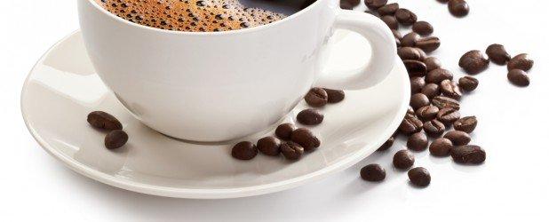 как кофе влияет на стул