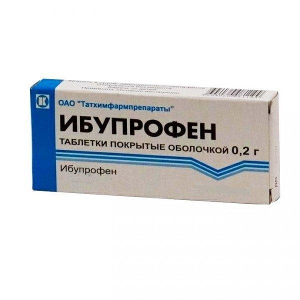 Применение Ибупрофена при беременности по триместрам: показания, противопоказания, варианты замены и отзывы видео