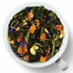 Чай с добавками или ароматизированный