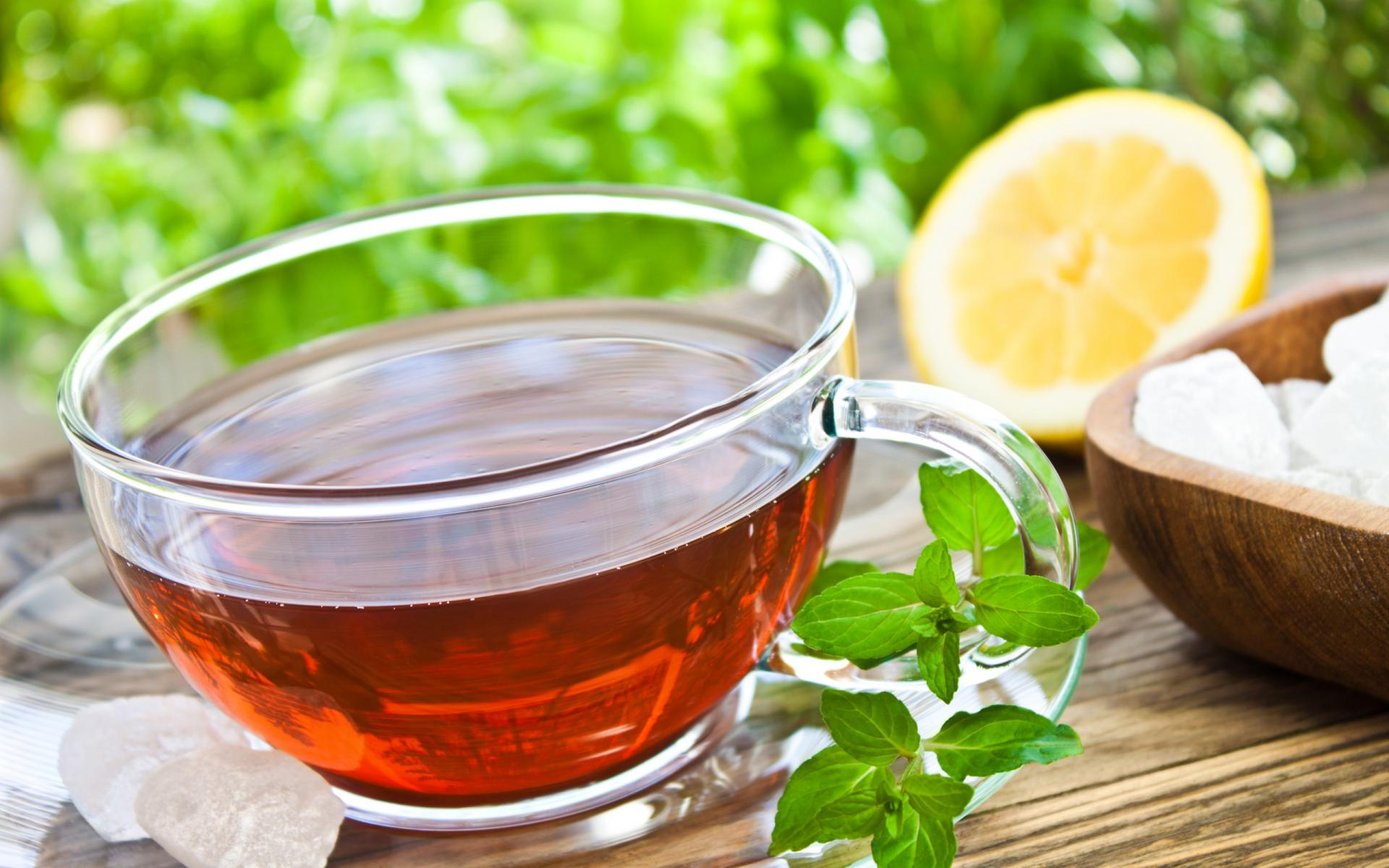 Чёрный чай при беременности – полезные свойства и возможный вред