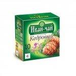 Иван-чай кедровый