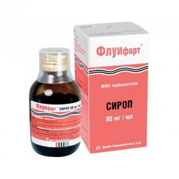 гомеопатический препарат бронхиальная астма
