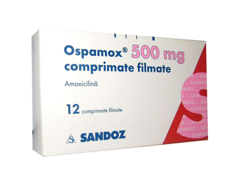 ospamox