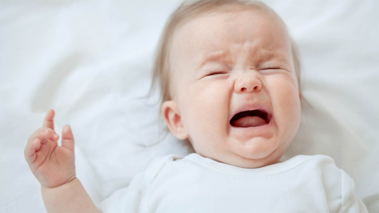 Сальмонеллёз у детей – смертельно опасное заболевание