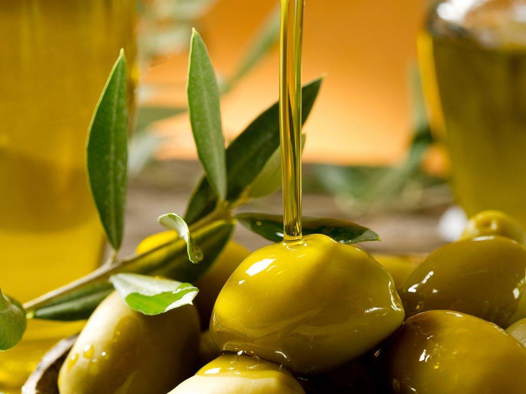 Оливковое масло во время беременности — польза для мамы и малыша