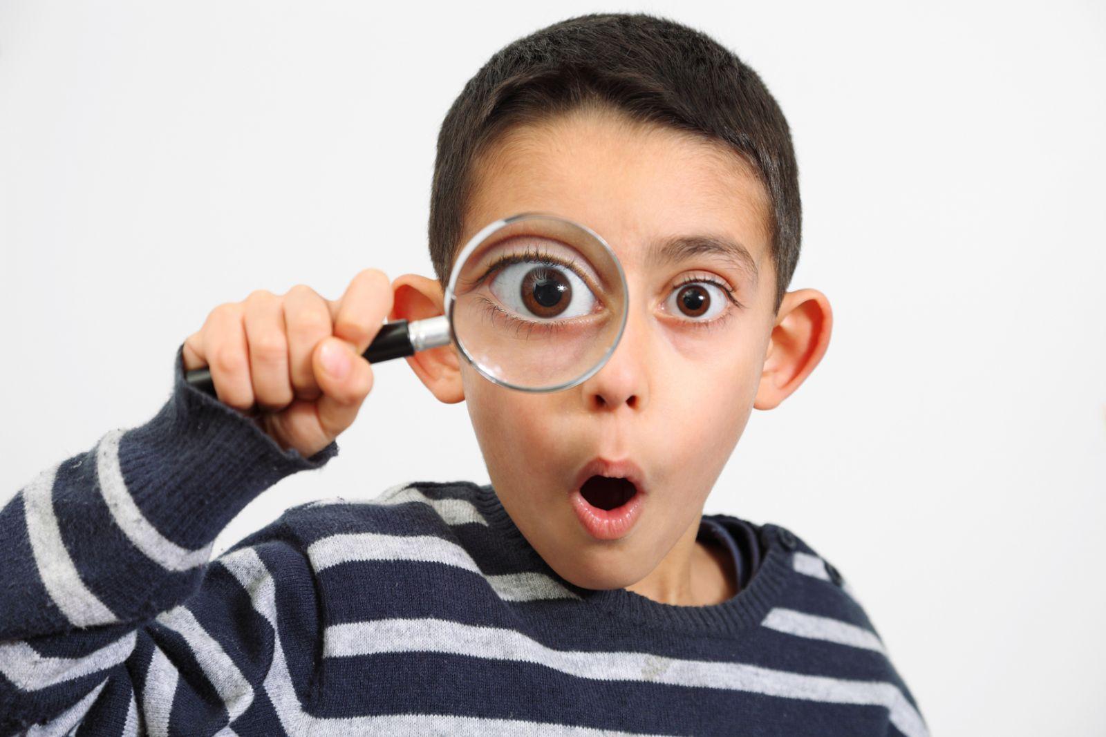 Декарис — быстрый помощник от круглых червей в животах у детей