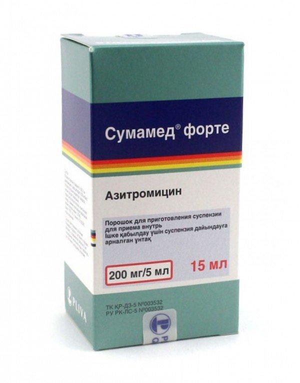 antibiotiki-konchilsya-srok-godnosti