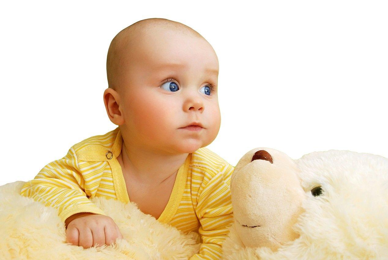 Когда назначается Урсофальк для новорождённых?