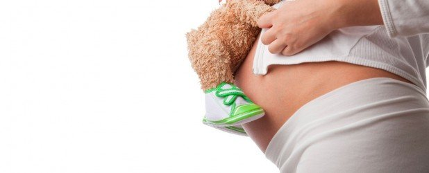 проблемы беременности