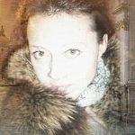 Оксана Кулькова