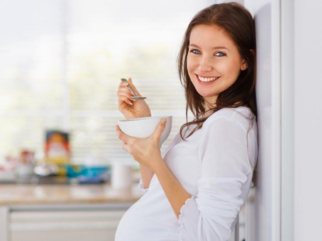 Смекта для будущей мамы: средство от проблем с желудком и кишечником на любом сроке