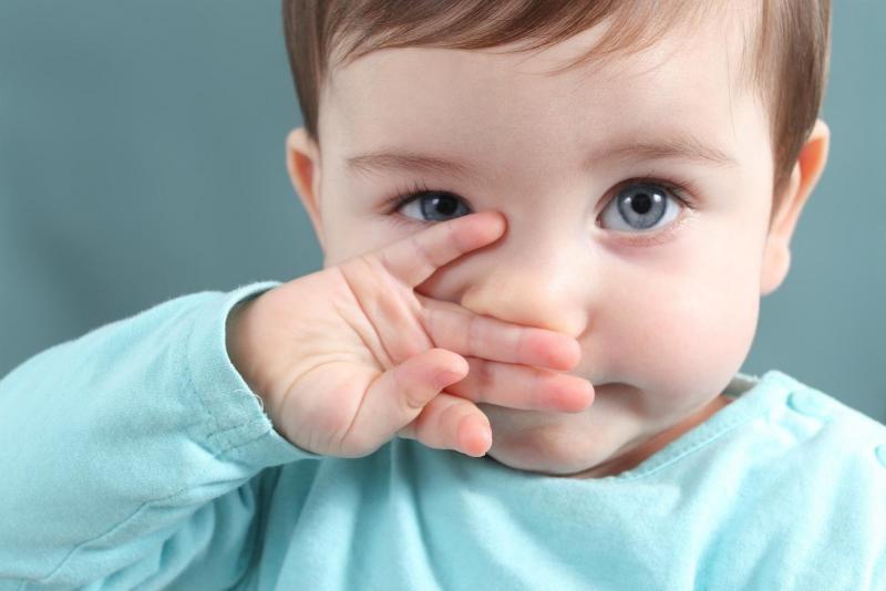 Аминокапроновая кислота для лечения детей: принципы и особенности терапии