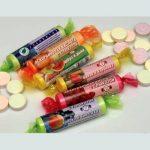 Витамин С (жевательные таблетки)
