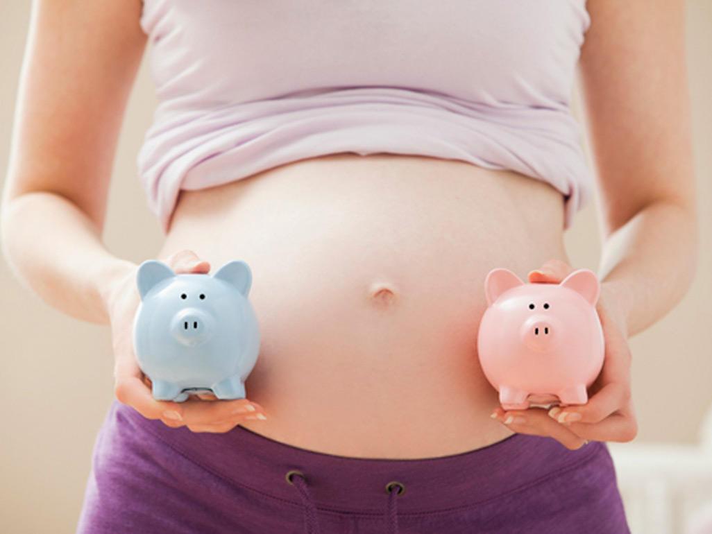 Дексаметазон при беременности — реальный шанс сохранить малыша