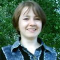 Ольга Долгая