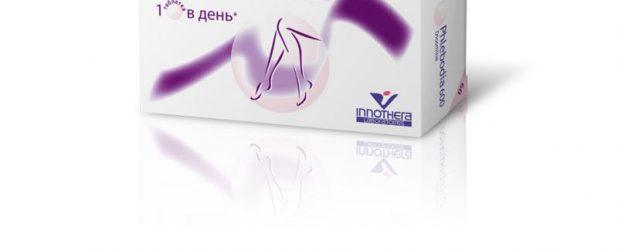 Флебодиа для беременных