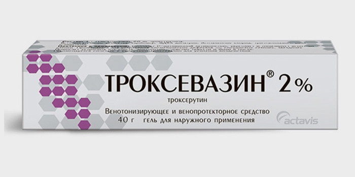 Центр флебологии на крупской