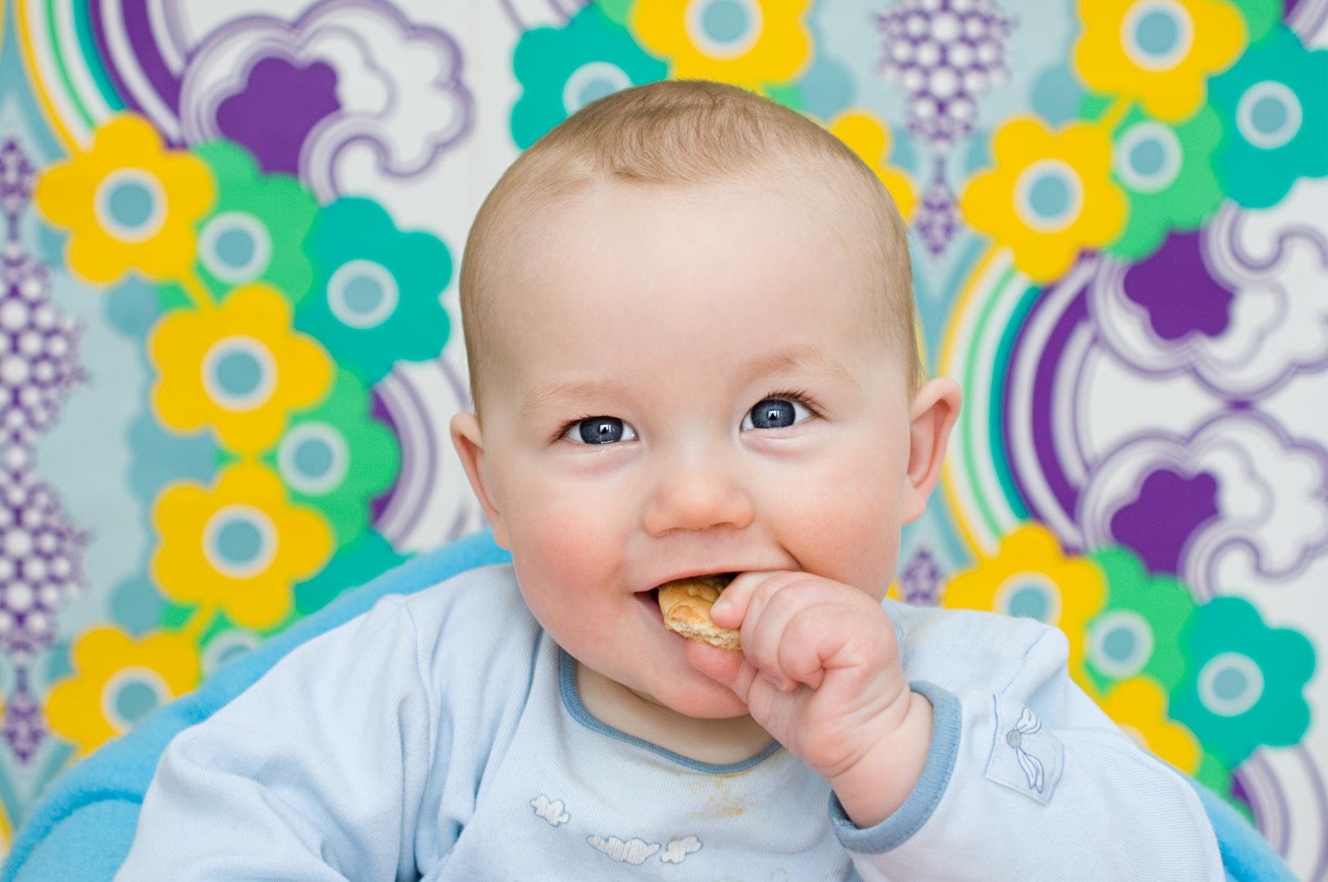 Обниму поцелую, картинки для малыша 6 месяцев
