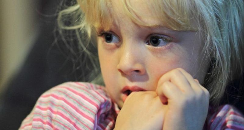 Тревожность у детей дошкольного и младшего школьного возраста: основные аспекты проблемы и способы её преодоления