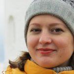 Светлана Хрячкова