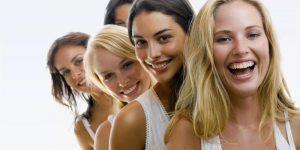 Как улучшить свою сексуальную жизнь с помощью упражнений?