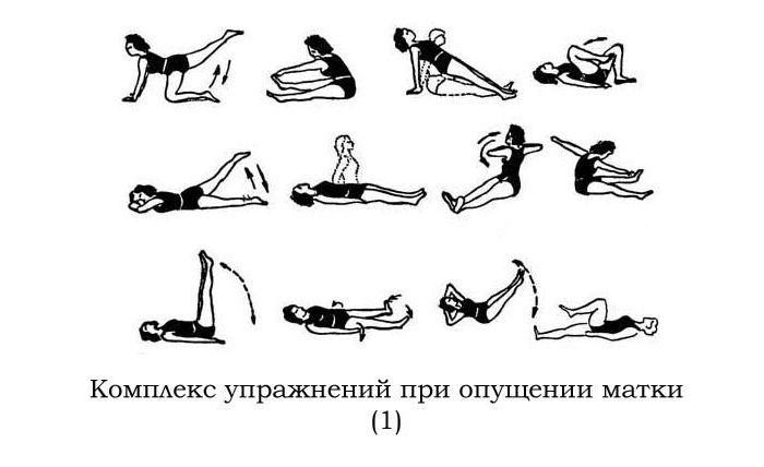gimnastika-vlagalisha-uprazhneniya