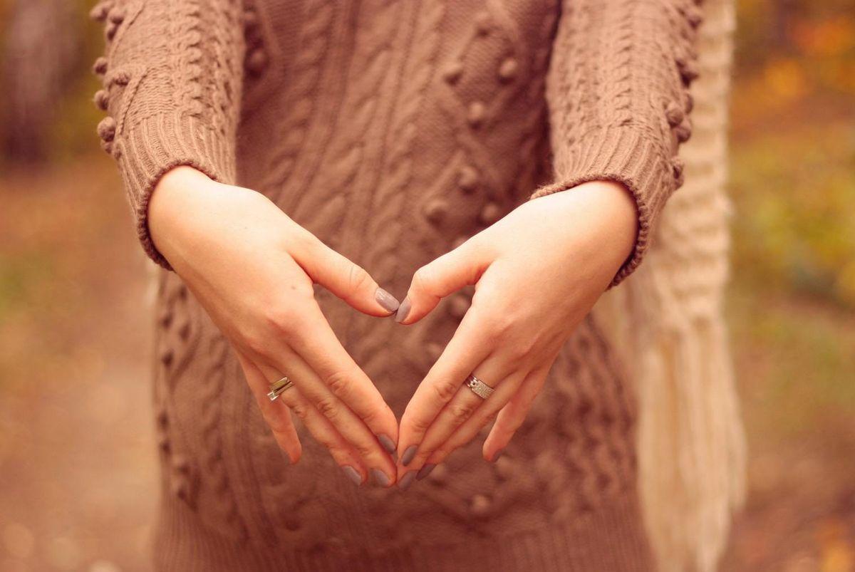 Овуляция – что это такое и почему об этом нужно знать женщине