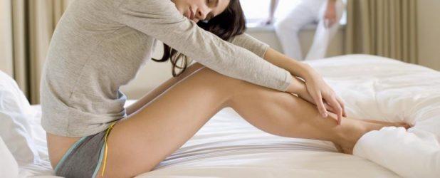 Не вреди ли секс беременым