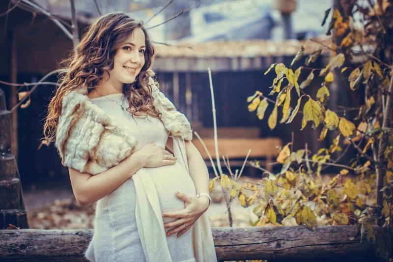 Счастье материнства: важное о 29-й неделе беременности