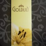 Голдлили